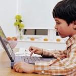 Признаки компьютерной зависимости у детей