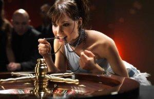 Тест на зависимость от азартных игр