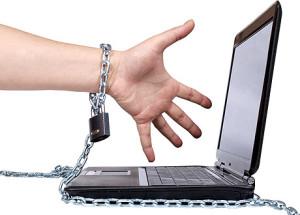 диагностика интернет зависимости