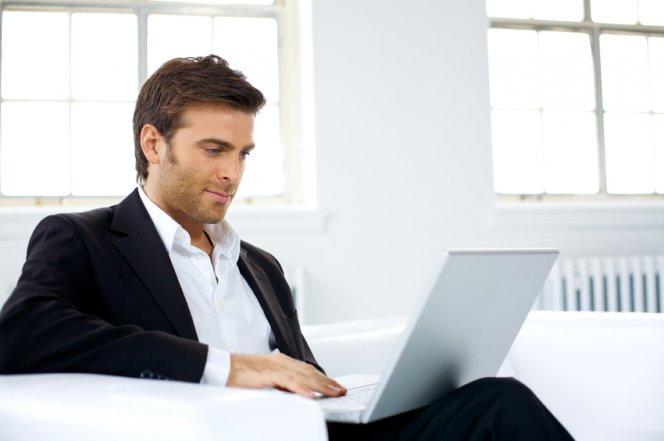 тест на интернет зависимость
